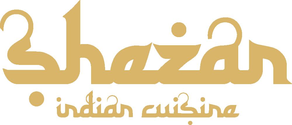 Shezan Restaurant Edinburgh